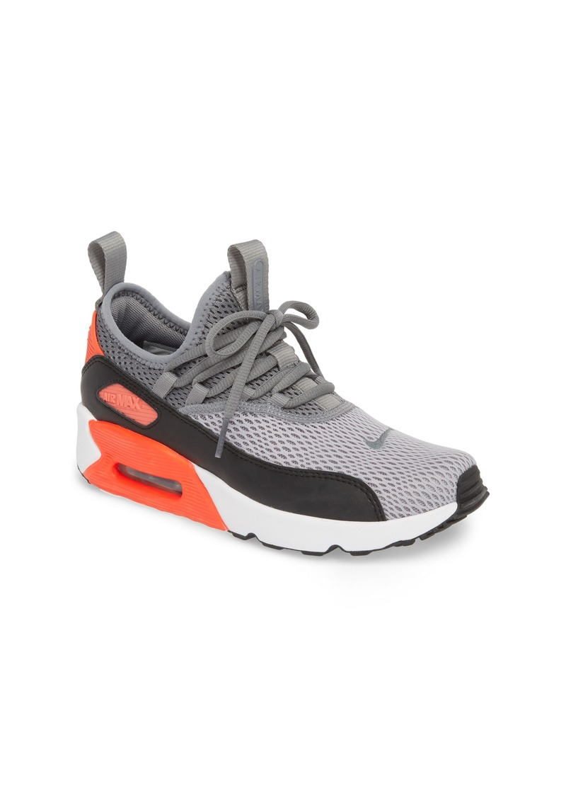 competitive price b0887 5a148 Nike Nike Air Max 90 EZ Sneaker (Toddler, Little Kid & Big Kid) | Shoes