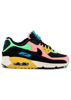 Nike Air Max 90 PRM Sneaker