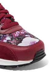 air max 90 se floral