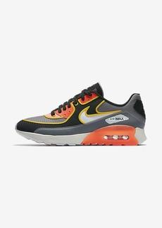Nike Air Max 90 Ultra 2.0 SI