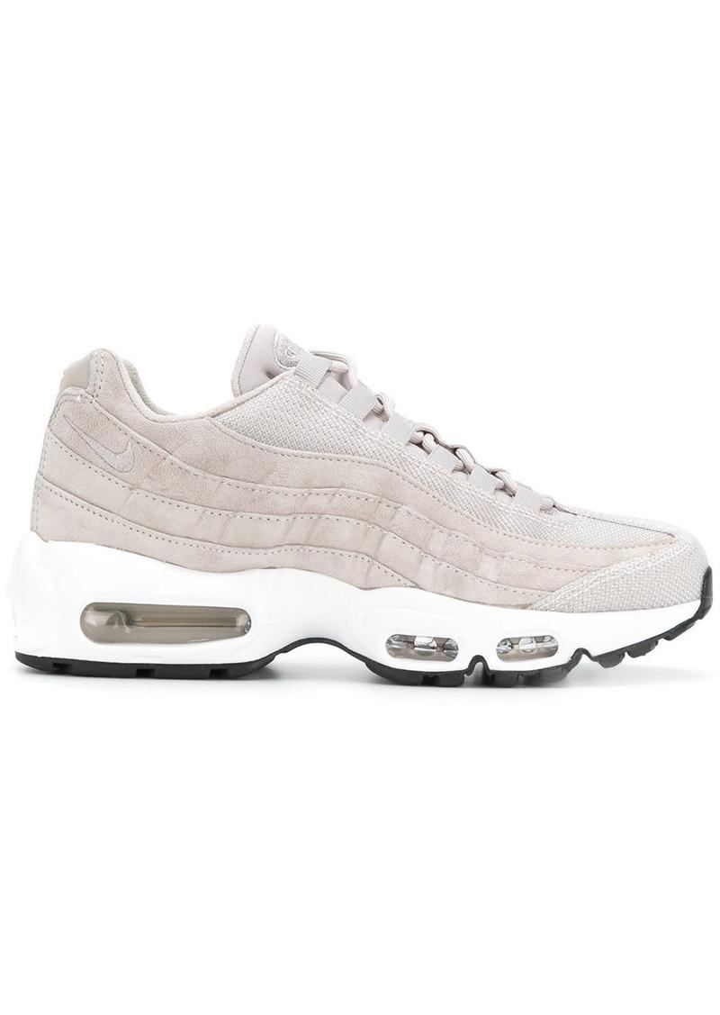 hot sale online 62684 e726e Air Max 95 sneakers - Nude & Neutrals