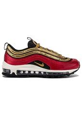 Nike Air Max 97 GD Sneaker