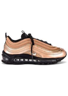 Nike Air Max 97 HS Sneaker