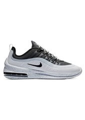 Nike Men's Air Max Axis Premium Sneakers