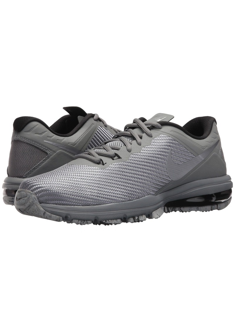 On Sale today! Nike Air Max Full Ride TR f791f74969830