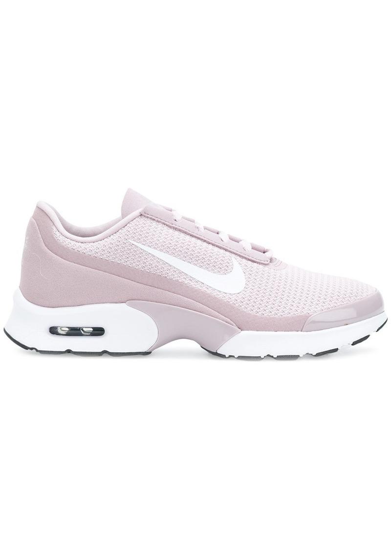 Rosa Schuhe Nike Sportswear | Air Max Jewell Se Sneaker