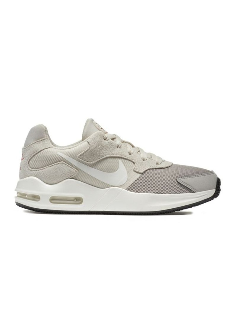 new styles 55f13 47f96 Nike Air Max Lace-Up Sneakers