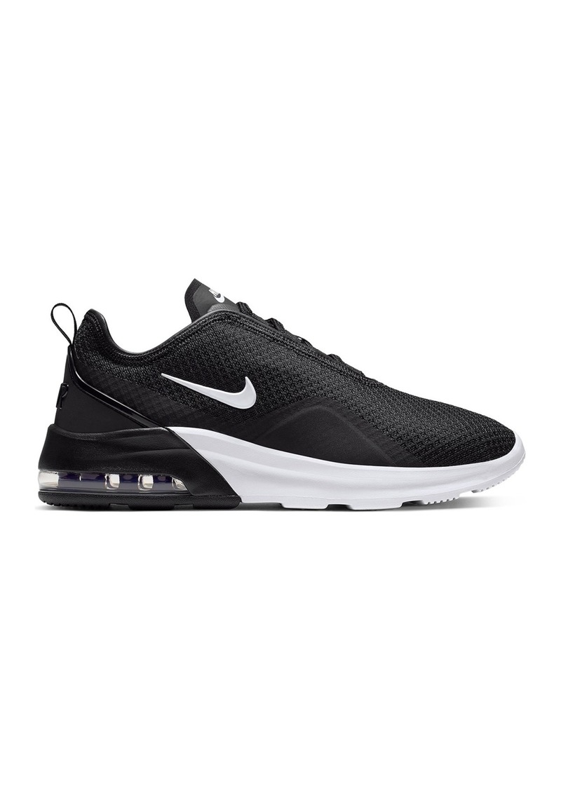 Nike Air Max Motion 2 Athletic Sneaker