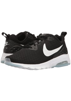 Nike Air Max Motion Lightweight LW