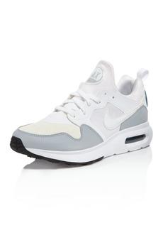 Nike Air Max Prime S Sneakers