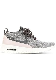 Nike Air Max Thea Ultra sneakers - Grey