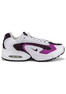 Nike Air Max Triax Sneaker