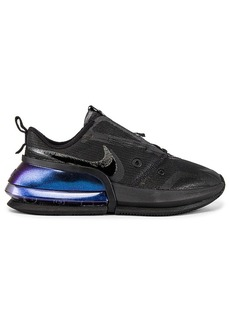 Nike Air Max Up NRG Sneaker