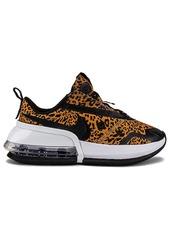 Nike Air Max Up Sneaker