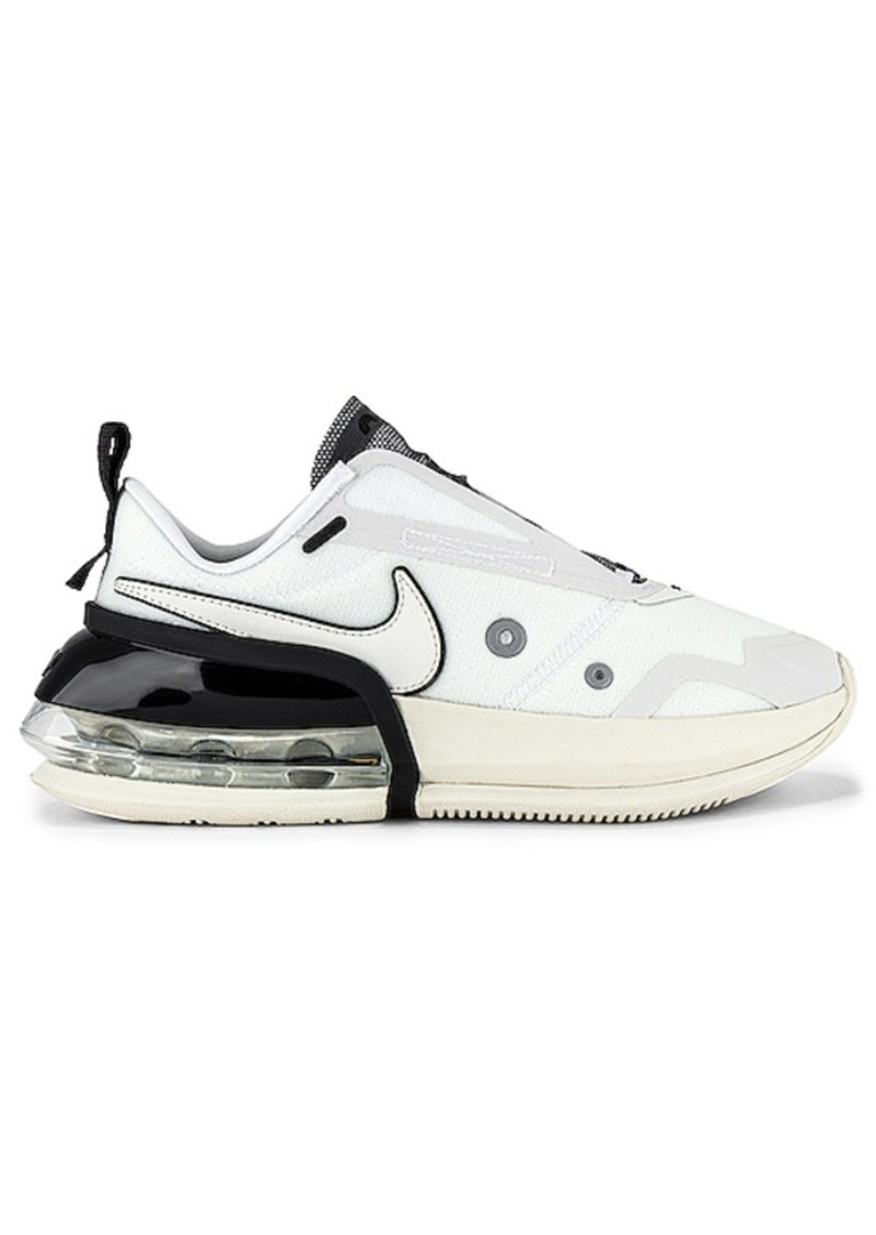 Nike Air Max Up Sneaker