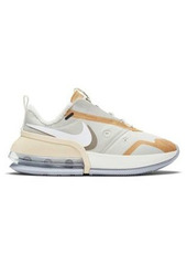 Nike Air Max Up sneakers in twine/sail