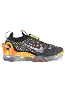 Nike Air Max Warp Flyknit Sneaker