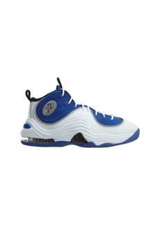 Nike Air Penny Ii Sneaker