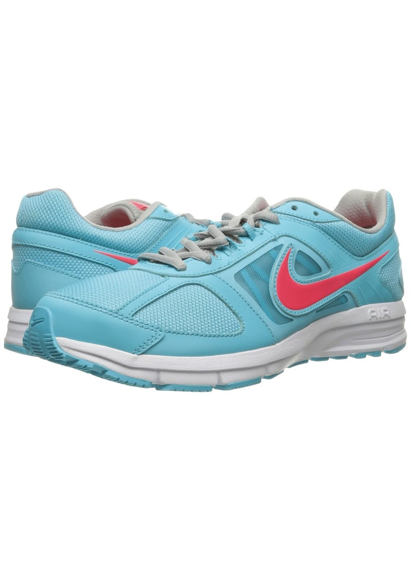 Nike Air Relentless  Running Shoes Women