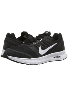 Nike Air Relentless 5