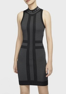 Nike Air Seamless Sleeveless Mini Dress