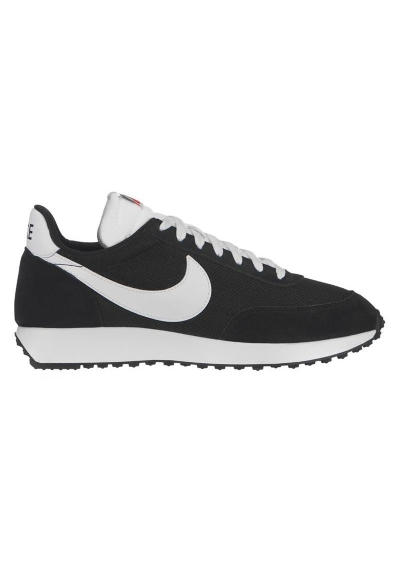 Nike Men's Air Tailwind 79 Nylon Sneakers