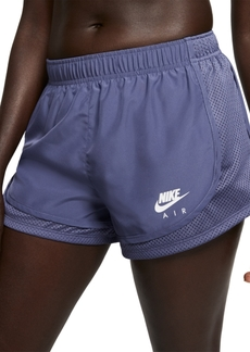 Nike Women's Air Temp Dri-fit Running Shorts