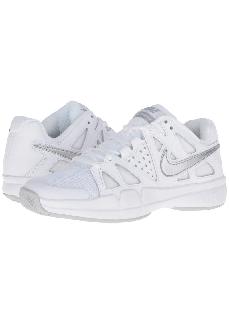 ca4261aa763 Nike Air Vapor Advantage