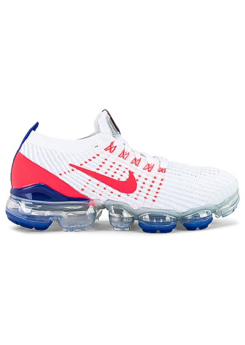 Nike Air Vapormax Flyknit 3 NA Sneaker