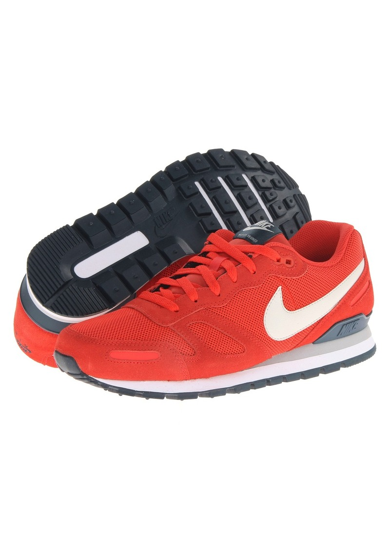 nike nike air waffle trainer shoes shop it to me. Black Bedroom Furniture Sets. Home Design Ideas
