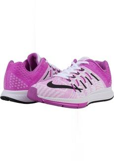 Nike Air Zoom Elite 8