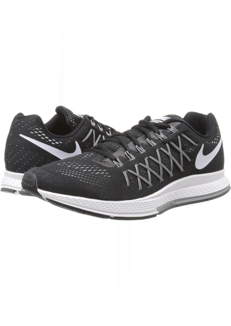 Nike Air Zoom Pegasus 32
