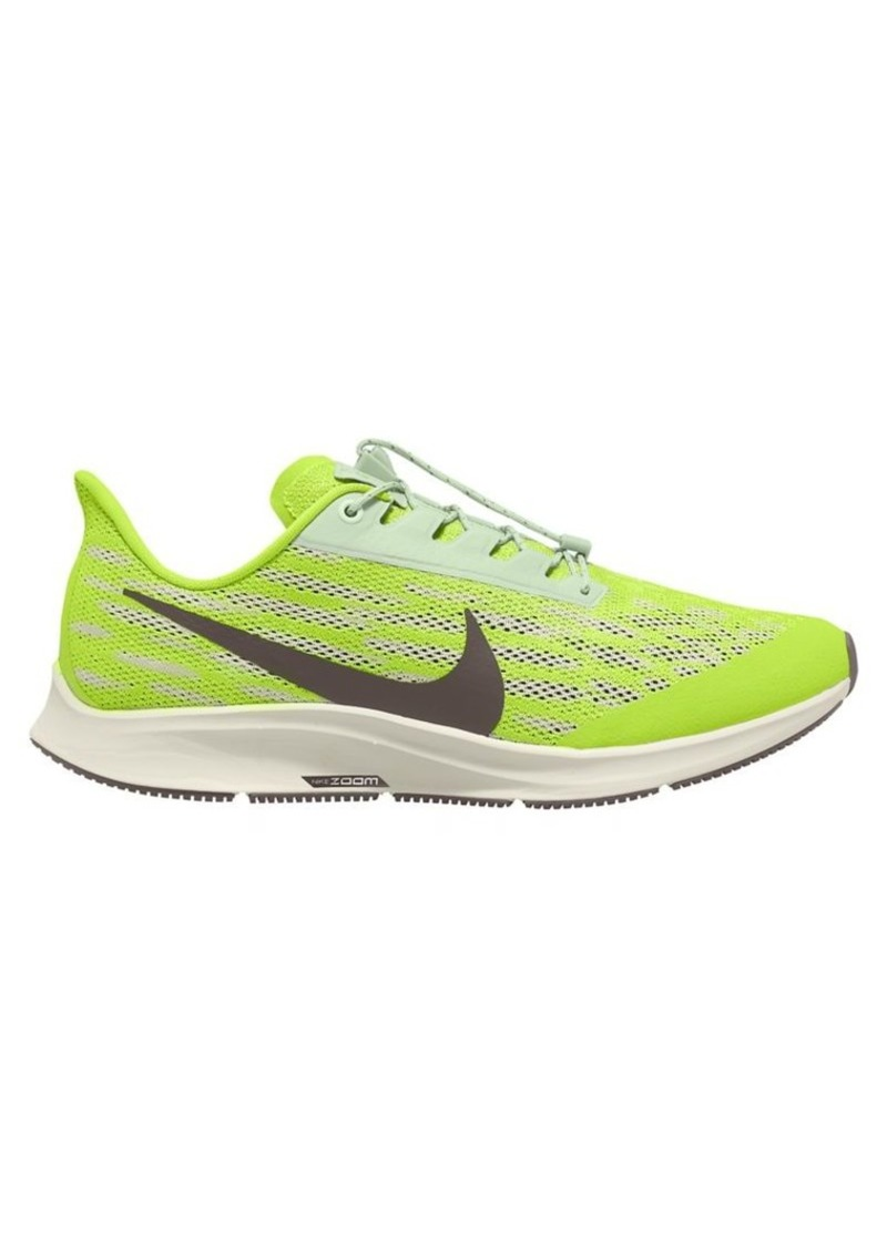 Nike Air Zoom Pegasus 36 FlyEase Sneakers