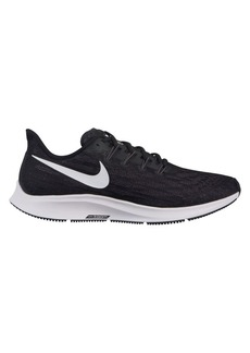 Nike Men's Air Zoom Pegasus 36 Sneakers