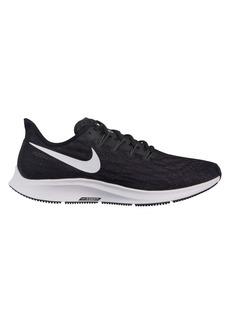 Nike Men's Air Zoom Pegasus 36 Sneakers