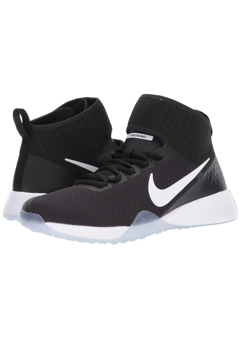 ddfb71234c14 Nike Air Zoom Strong 2 Training