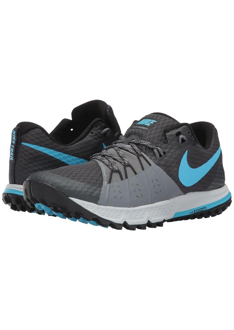 Nike Air Zoom Wildhorse 4  003b01935