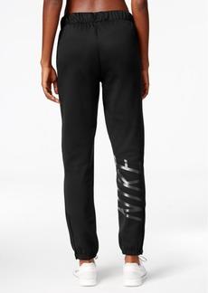 Nike All Time Therma Logo Training Sweatpants