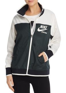 Nike Archive Windrunner Jacket
