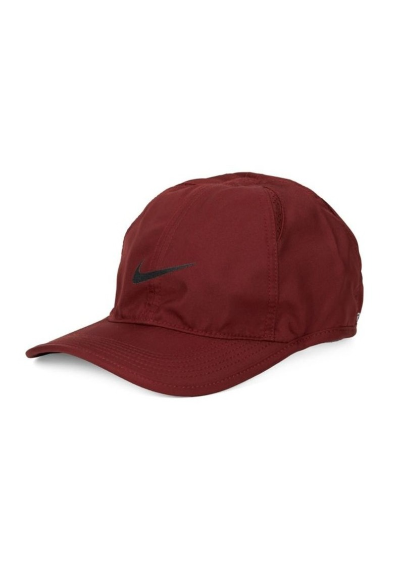Nike Nike Arobill Adjustable Cap  a041a2f88a5c