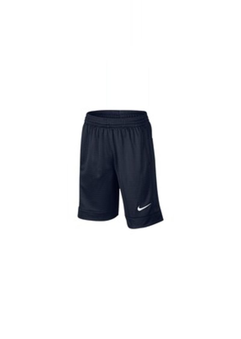 631ff1afca58c Assist Shorts, Big Boys