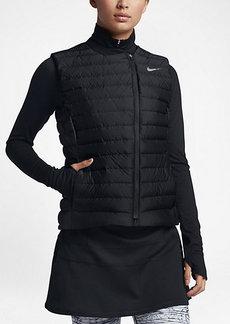 Nike Asymmetrical Down