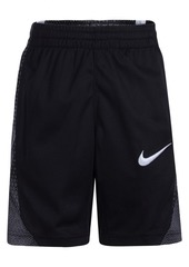 Nike Little Boys Avalanche Shorts