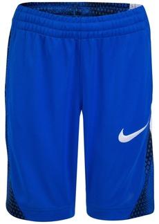 Nike Avalanche Shorts, Toddler Boys