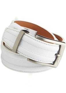 Nike Basic Tripunto G-Flex Belt ( )