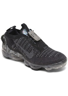 Nike Big Boys Air VaporMax 2020 Flyknit Running Sneakers from Finish Line