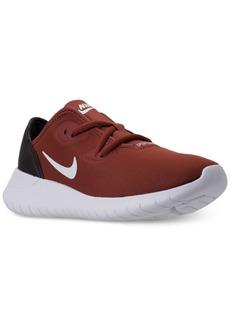 Nike Big Boys' Hakata Casual Sneakers from Finish Line