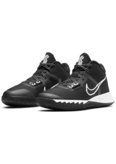 Nike Big Boys Kyrie Flytrap 4 Basketball Sneakers from Finish Line