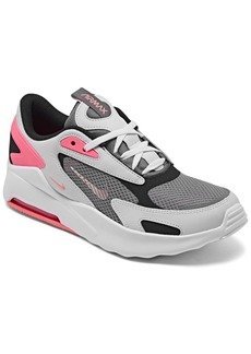 Nike Big Girls Air Max Bolt Casual Sneakers from Finish Line