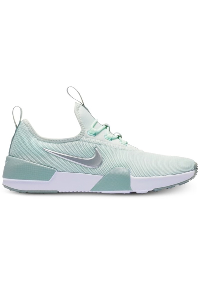 best sneakers 58921 53138 Big Girls  Ashin Modern Casual Sneakers from Finish Line. Nike